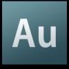 Ресурсы по Adobe Audition